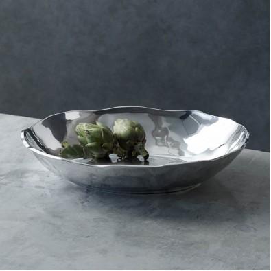 Soho bowl