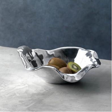 Vento bowl