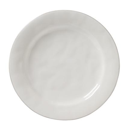 Puro Dinner White